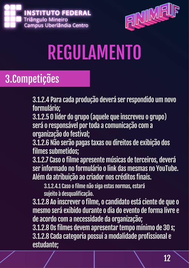 12_Competições.jpg