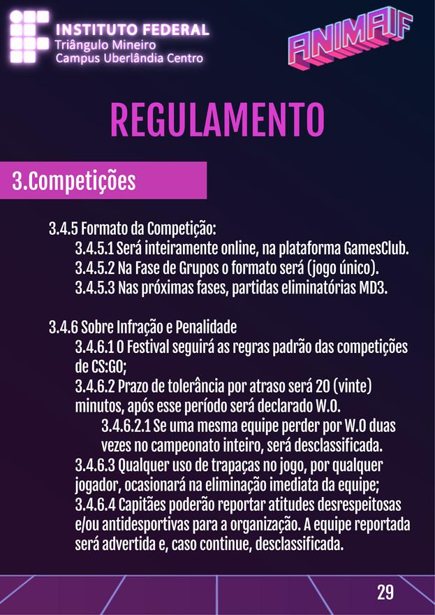 29_Competições.jpg