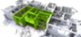 πράσινο κτίριο.jpg