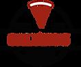 TM Logo PNG-01.png
