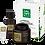 Thumbnail: Kit Peeling Amazônico      LIGUE 0800 600 5350   E ADQUIRA DESCONTO PROFISSIONAL