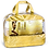 Thumbnail: Pelo de Ouro - Clareamento de Pelos - KIT GRANDE