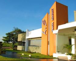 ZIP-industria-ls-brasil