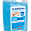 Thumbnail: Gel Antisséptico com Clorexidina + Álcool 72% SPAPharma - Galão 5L