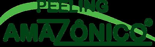 Peeling Amazônico