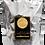 Thumbnail: Argila Verde - Máscara Mineralizante Ofurô Premium - 1000g