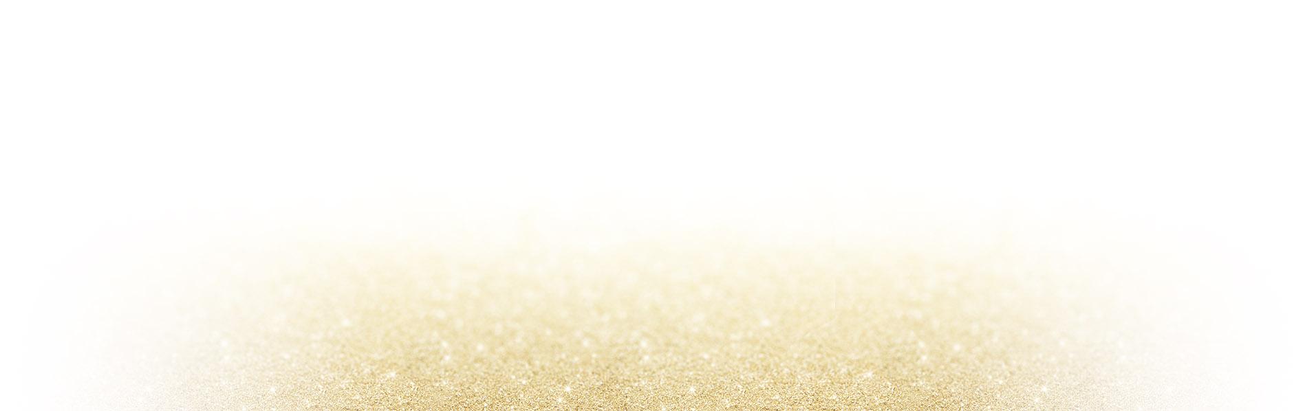 banner3-site-pelo-de-ouro