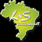 favicon-L-&-S-Brasil.png