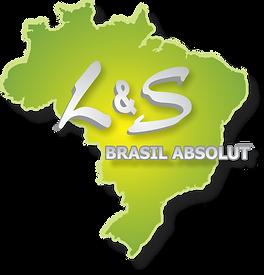 L & S Brasil Absolut