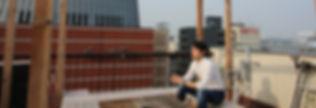 手話ニュース|HANAIプロダクション