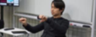 手話教室 途中入会 料金 HANAIプロダクション