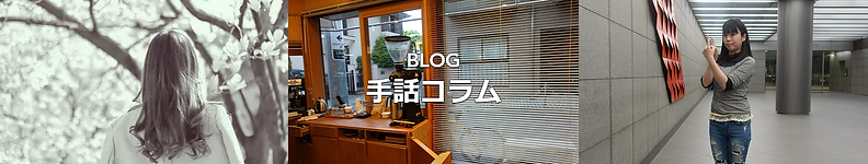 201907032350.png