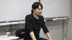 NA花井盛彦手話教室(5月11日)