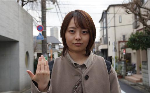 手話フォト #18