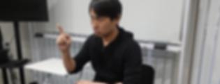 手話教室 通訳