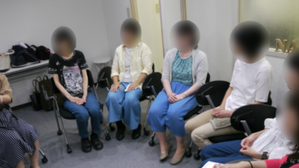 NA花井盛彦手話教室(9月7日)