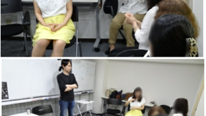 NA花井盛彦手話教室(6月8日)