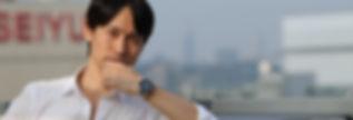 手話|翻訳チャレンジ|HANAIプロダクション