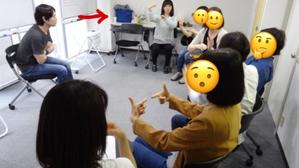 NA花井盛彦手話教室(6月13日)
