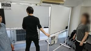 NA花井盛彦手話教室(5月19日)