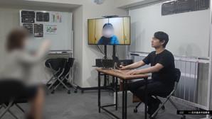 NA花井盛彦手話教室【通訳】総合 5月21日(金)