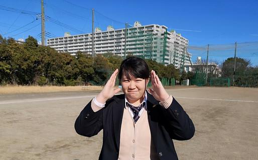 手話フォト #11