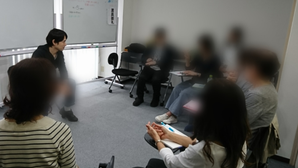 NA花井盛彦手話教室(4月10日)