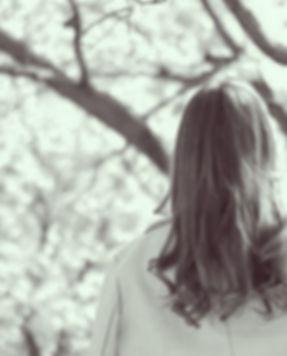 PicsArt_04-01-06.32.54.jpg