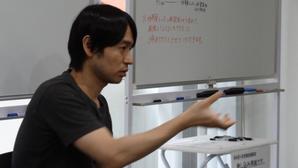 NA花井盛彦手話教室(6月5日)