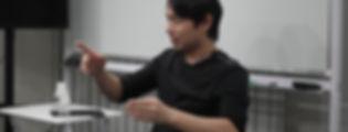 手話クリニック|HANAIプロダクション