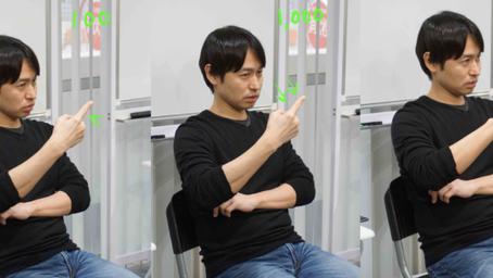 NA花井盛彦手話教室(2月17日)