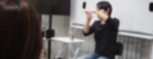 手話教室の特徴 HANAIプロダクション