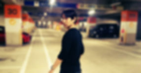 花井盛彦|手話|HANAIプロダクション