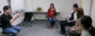 手話教室 コミュニケーション基礎 HANAIプロダクション