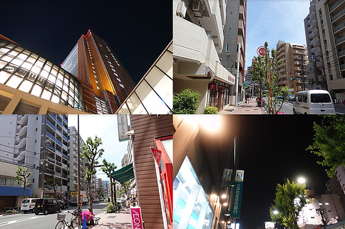 201909092303.png