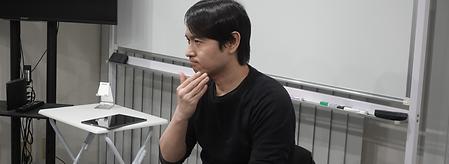 手話エンターテインメント|HANAIプロダクション