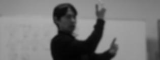 花井盛彦の手話動画
