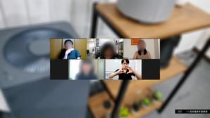 NA花井盛彦手話教室【通訳】総合 7月16日(金)