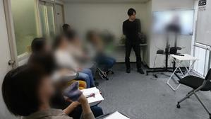 NA花井盛彦手話教室(5月10日)