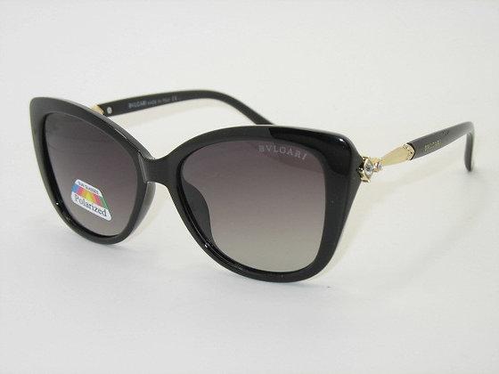 Жіночі окуляри з поляризованою лінзою