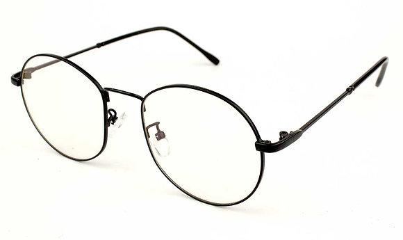 Стильні окуляри з захистом Blue Block