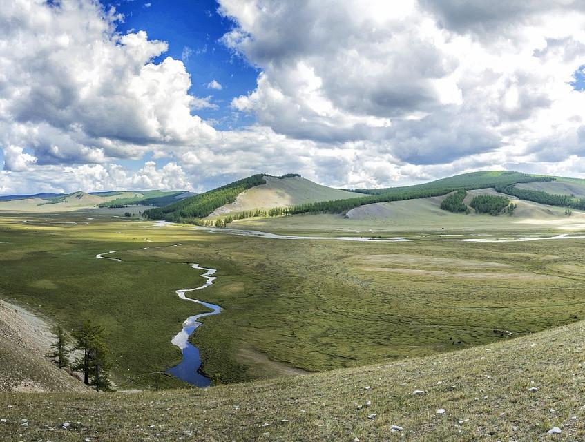 landscape-2162211_1280