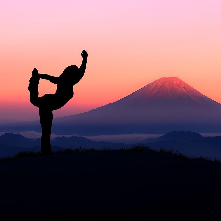 yoga-4033228_1280