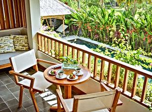 The Open House Bali.jpg