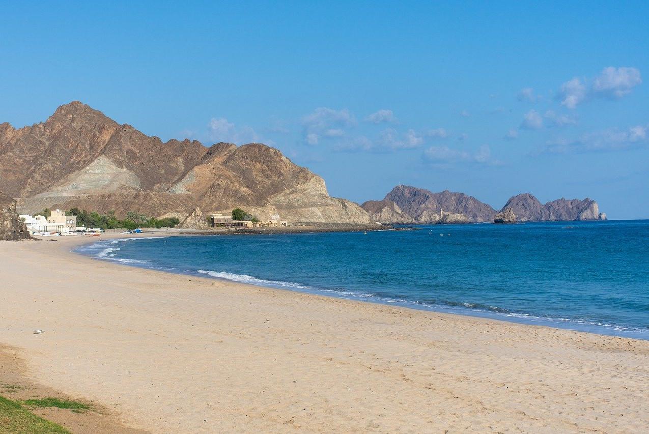 beach-4549521_1280