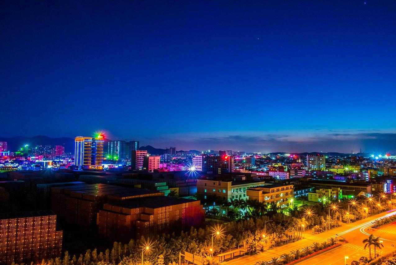 night-view-1587981_1280
