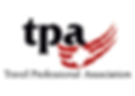 Travel-Professional-Association-TPA-logo
