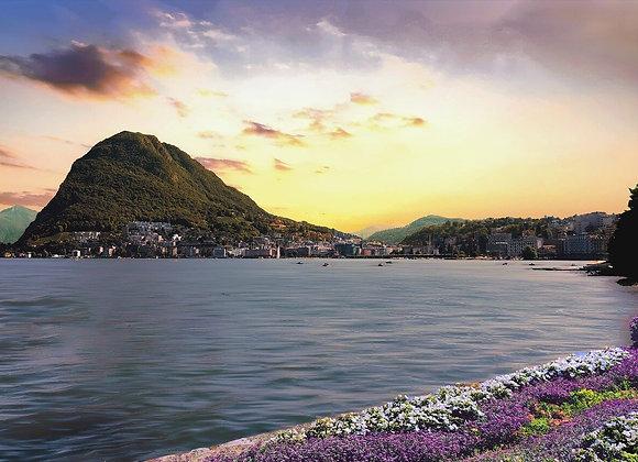 Bella Vita in Ticino