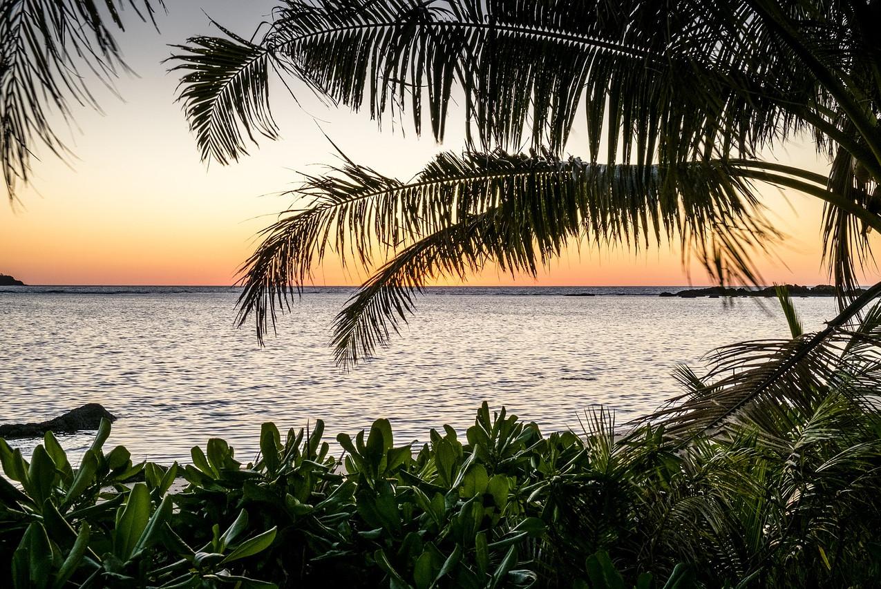 beach-3277524_1280