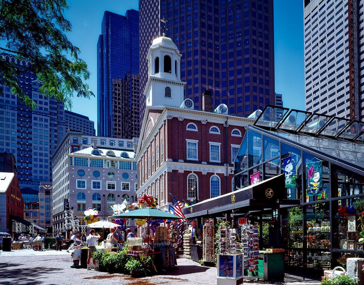 boston-1631460_1280